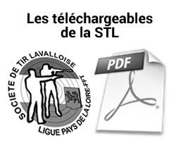 les_telechargeables